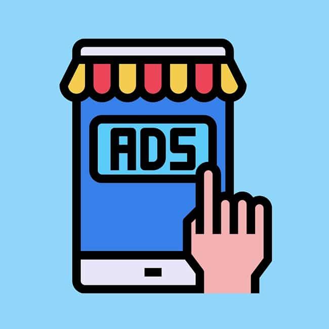 campañas de mobile marketing