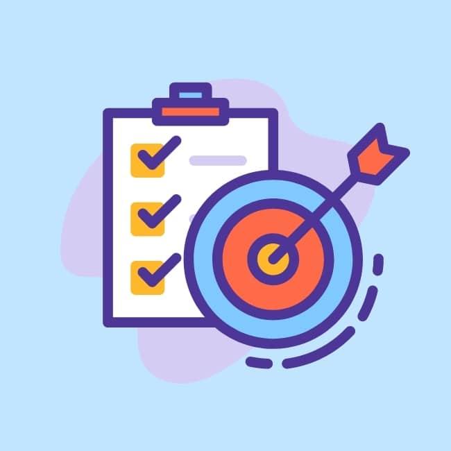 como crear estrategias de marketing digital planificacion