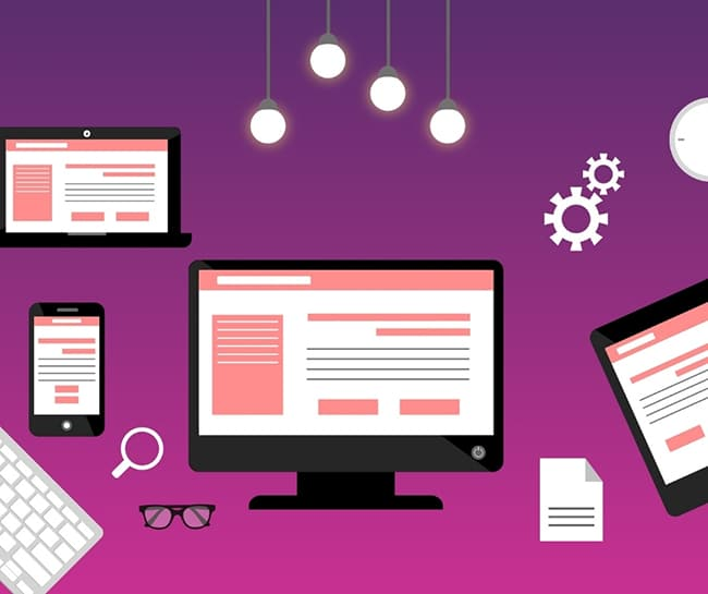 como planificar y diseñar un sitio web pasos a seguir