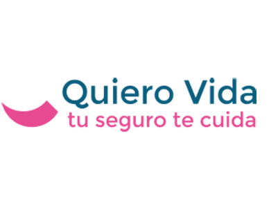 consultora marketing digital