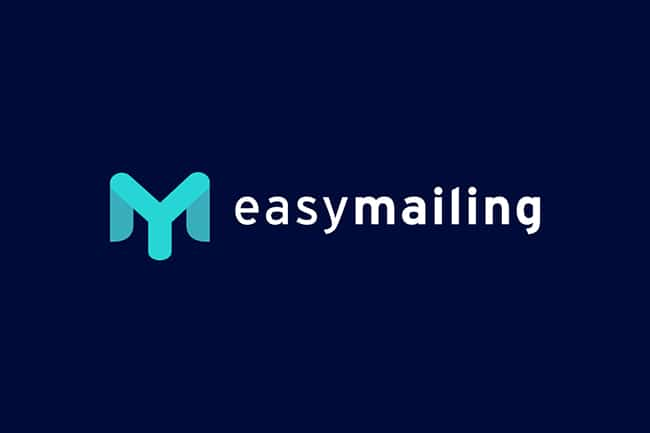 mejores herramientas de email marketing gratis easymailing