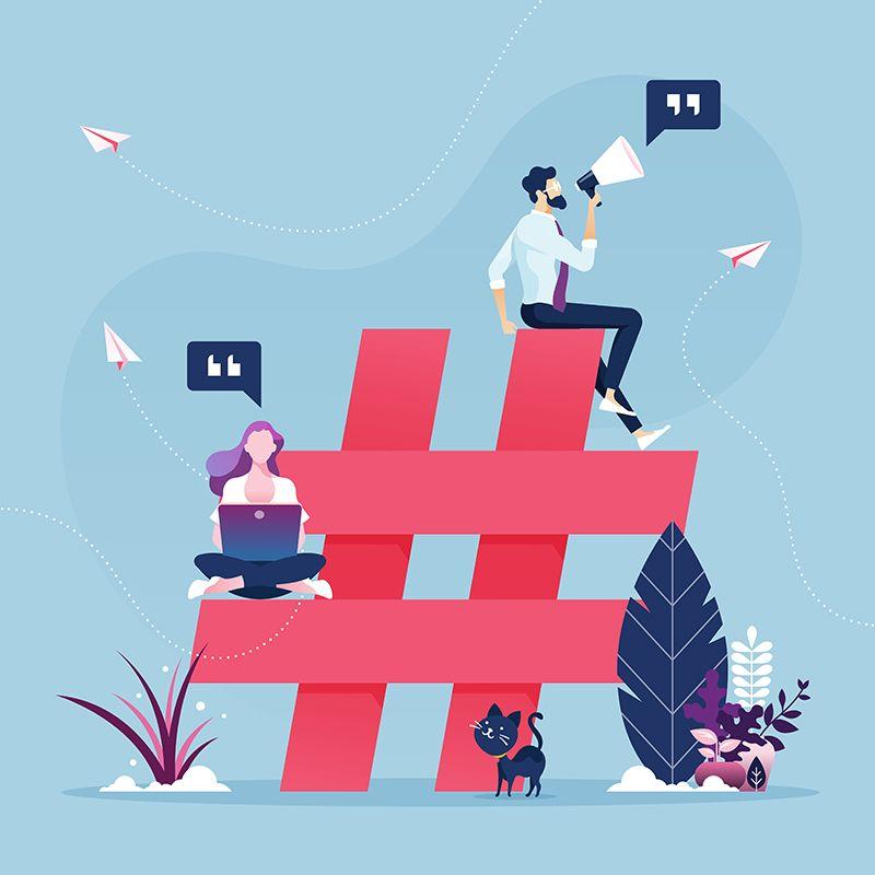 Para que sirven las redes sociales para las empresas