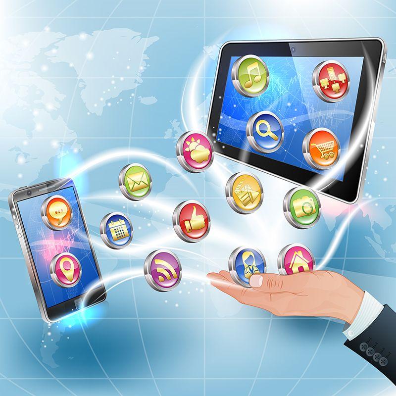 Para que sirven las redes sociales ventajas