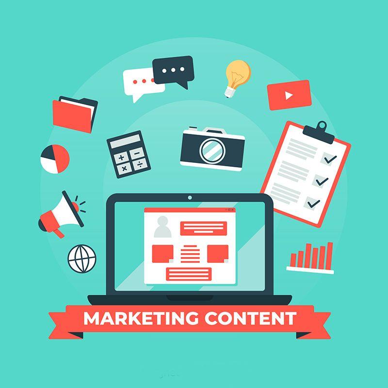 que es un lead en marketing estrategia de contenidos