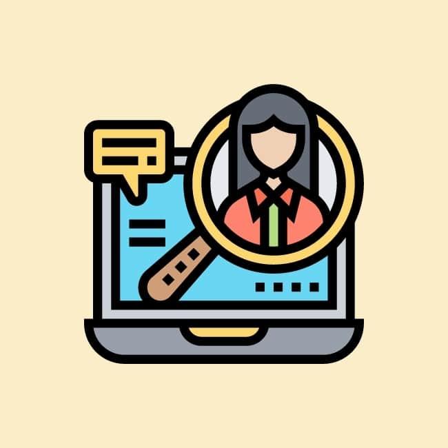 segmentación en marketing optimizar recursos