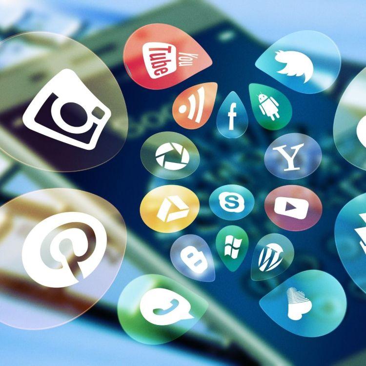 como vender un producto en redes sociales