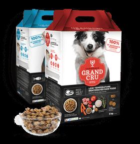 grand-cru-nourriture-pour-chiens