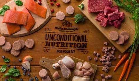 UnconditionalNutrition_3
