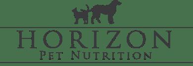Horizon croquettes logo