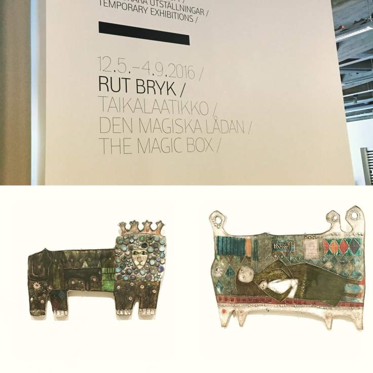 EMMA, museum, museokortti, Espoo, Rut Bryk, weegee