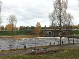IMG_6344, Oulu