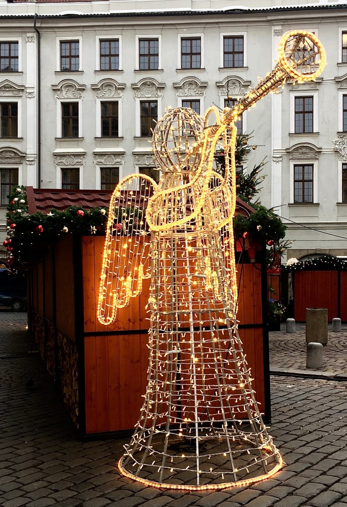IMG_6967, Praha, joulutori, Eurooppa, kaupunkiloma