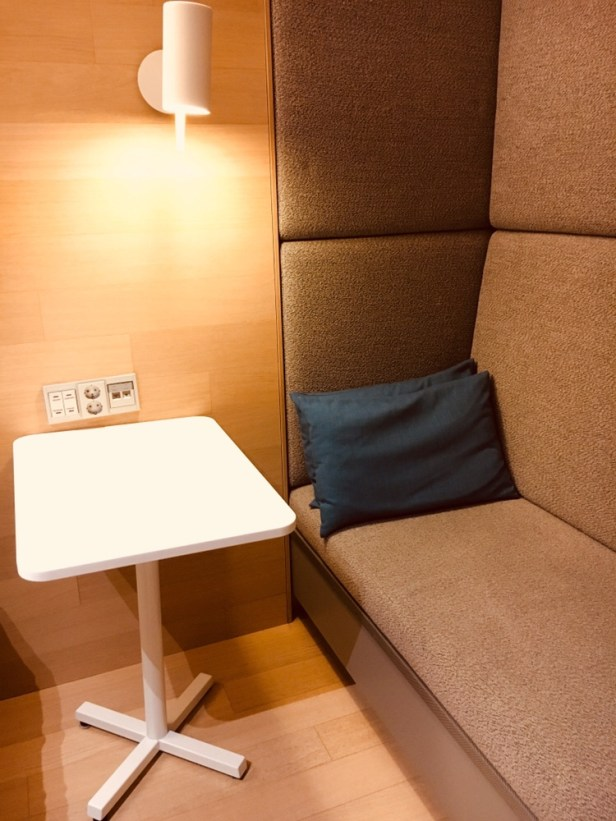 Sokos-Hotel, hotellit, Lakeus, Seinäjoki, työmatka