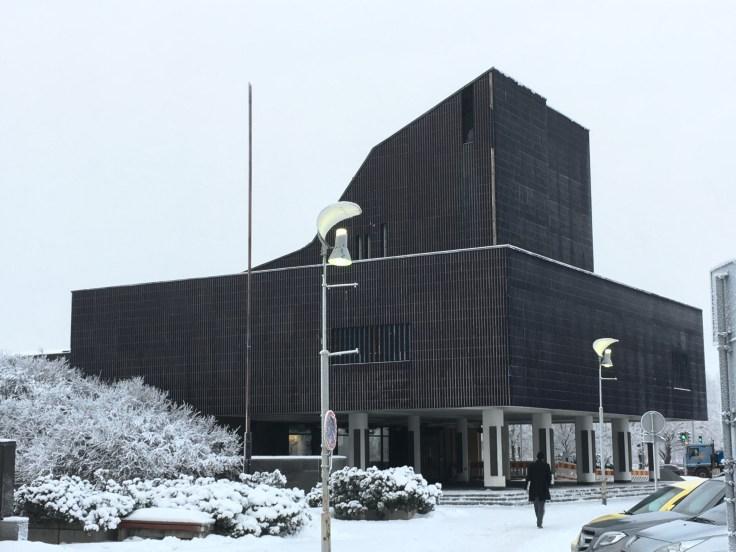 img_7327, Aalto-keskus, Seinäjoki, Alvar Aalto