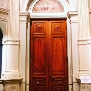Museot, museokortti, Ateneum, Helsinki, Itämeri, visit Helsinki
