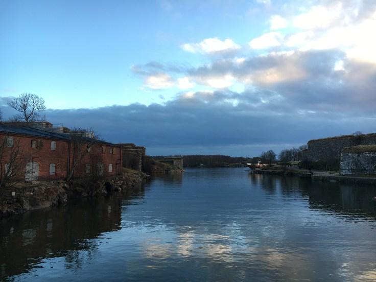 IMG_3834 (1), Suomenlinna, Helsinki, visit Helsinki, world heritage