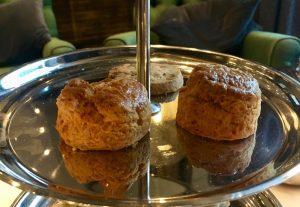 Salutorget, Afternoon tea, iltapäivätee, Helsinki, skonssi