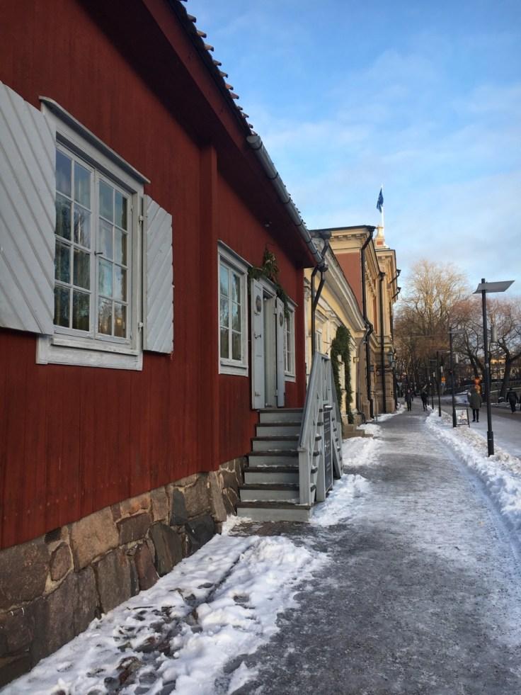 Apteekkimuseo, museokortti, museot, Turku, visit Turku, Café Qwensel, vanhan ajan kahvila