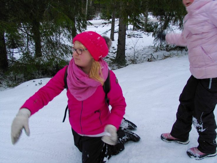 Teijon kansallispuisto, visit salo, luontoon.fi, iloa metsästä, retkeily, kotimaan loma, Suomen luonto