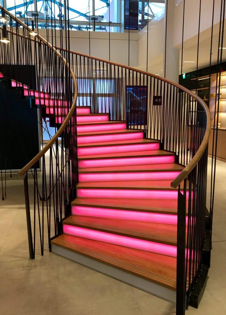 Holiday Inn Helsinki Expo