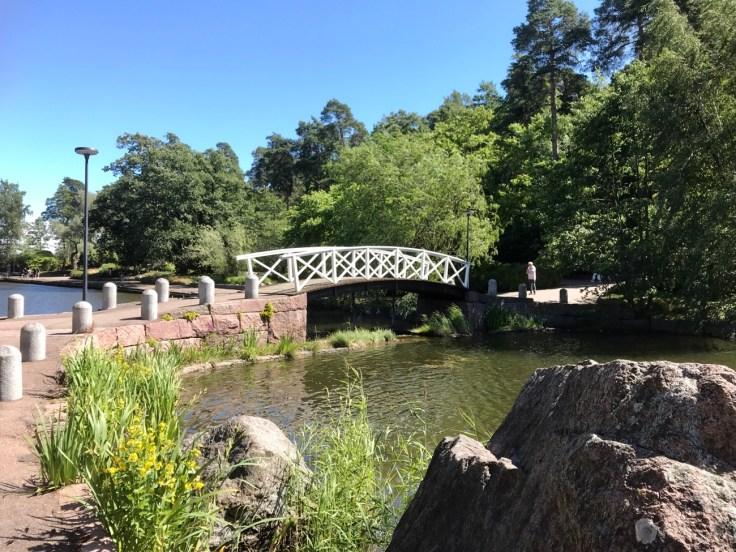 Sapoka,  vesipuisto, Kotka, Visit Kotka, Itämeri