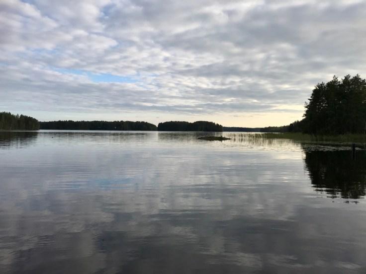 Visit Punkaharju, Saimaa, Pihlajavesi, Visit Savonlinna