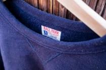 Sweatshirts-11