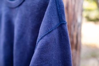 Sweatshirts-14