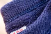 Sweatshirts-18