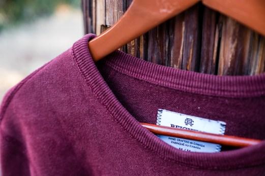 Sweatshirts-3