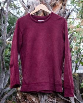 SweatshirtsComparison-2