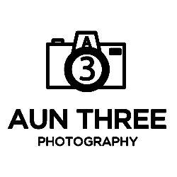 Aun Three Photography