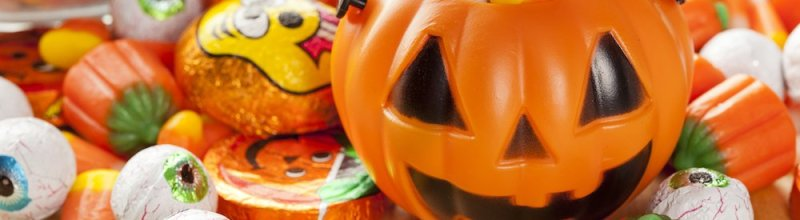 american candy shop halloween geotagged small