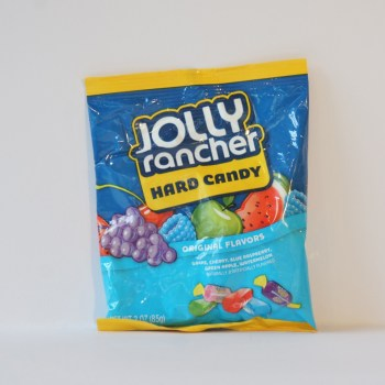 Jolly Rancher Hard Candy American sweets from Auntie Ammie's Candy Shop