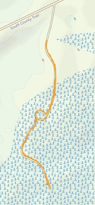 Track (click for details)