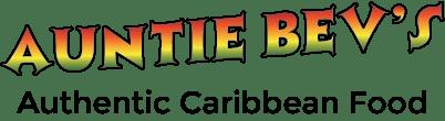 Auntie Bev's Authentic Caribbean Foods