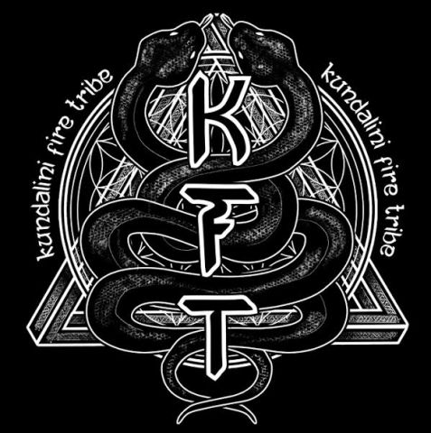 Logo for Fire spinning troupe Kundalini Fire Tribe.jpg
