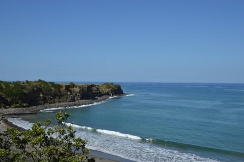 Middleton Bay