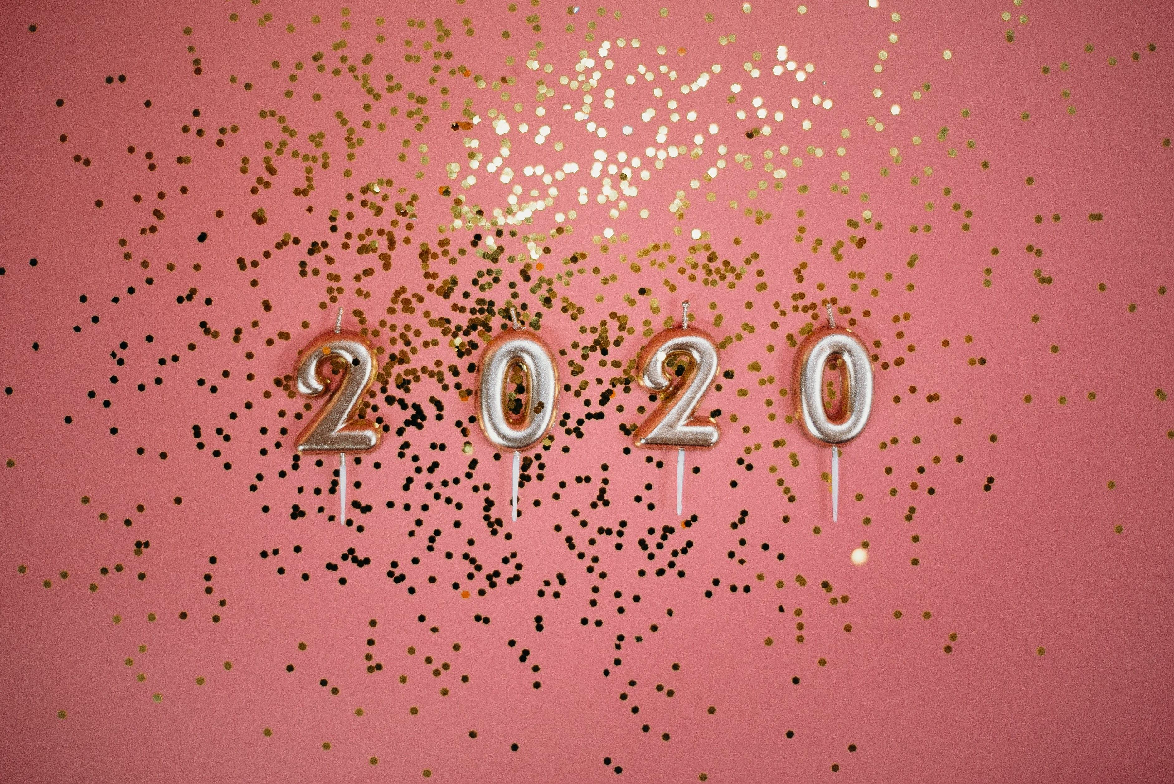 2020 auntie stress
