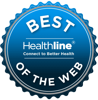 auntie stress best of the web healthline
