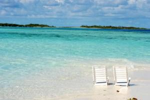 Enjoy Summer Activities – Even with RA