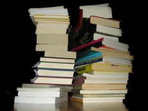 Favourite Books of 2017