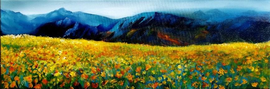 Field of Spring 2 12x36 2014 (1280x425)