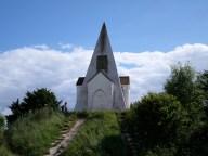 Farley's Mount