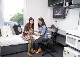 Student_accommodation_residence