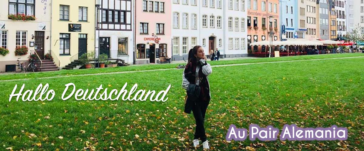 Au-Pair-Alemania - slider