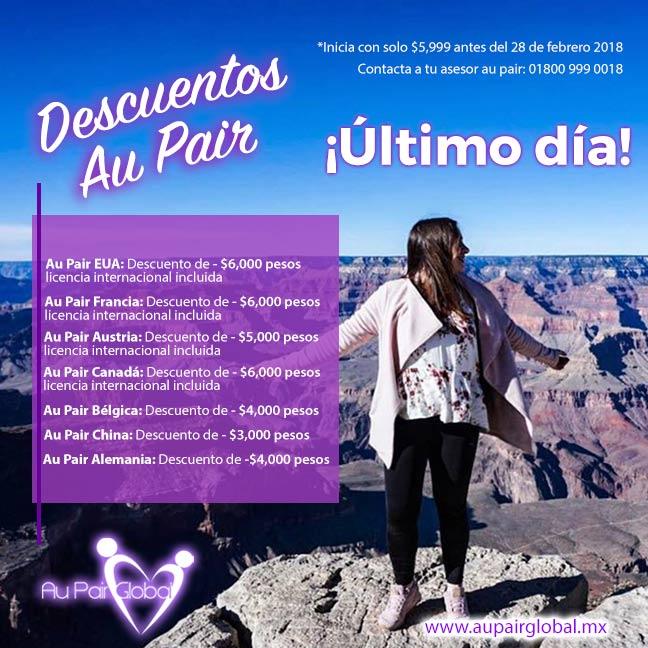ULTIMOS-DIAS-WEB.jpg