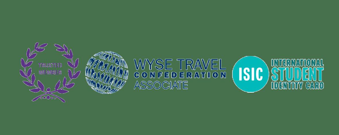 Au_Pair_Global_WYSE_Membership_Associate_ISIC_