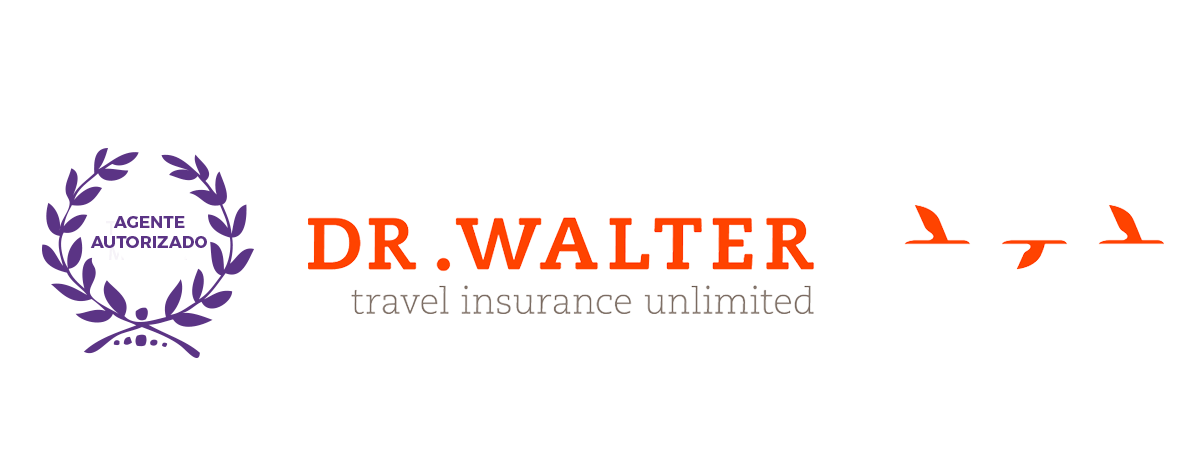 DR.-WALTER-Partner_Au_Pair_Global