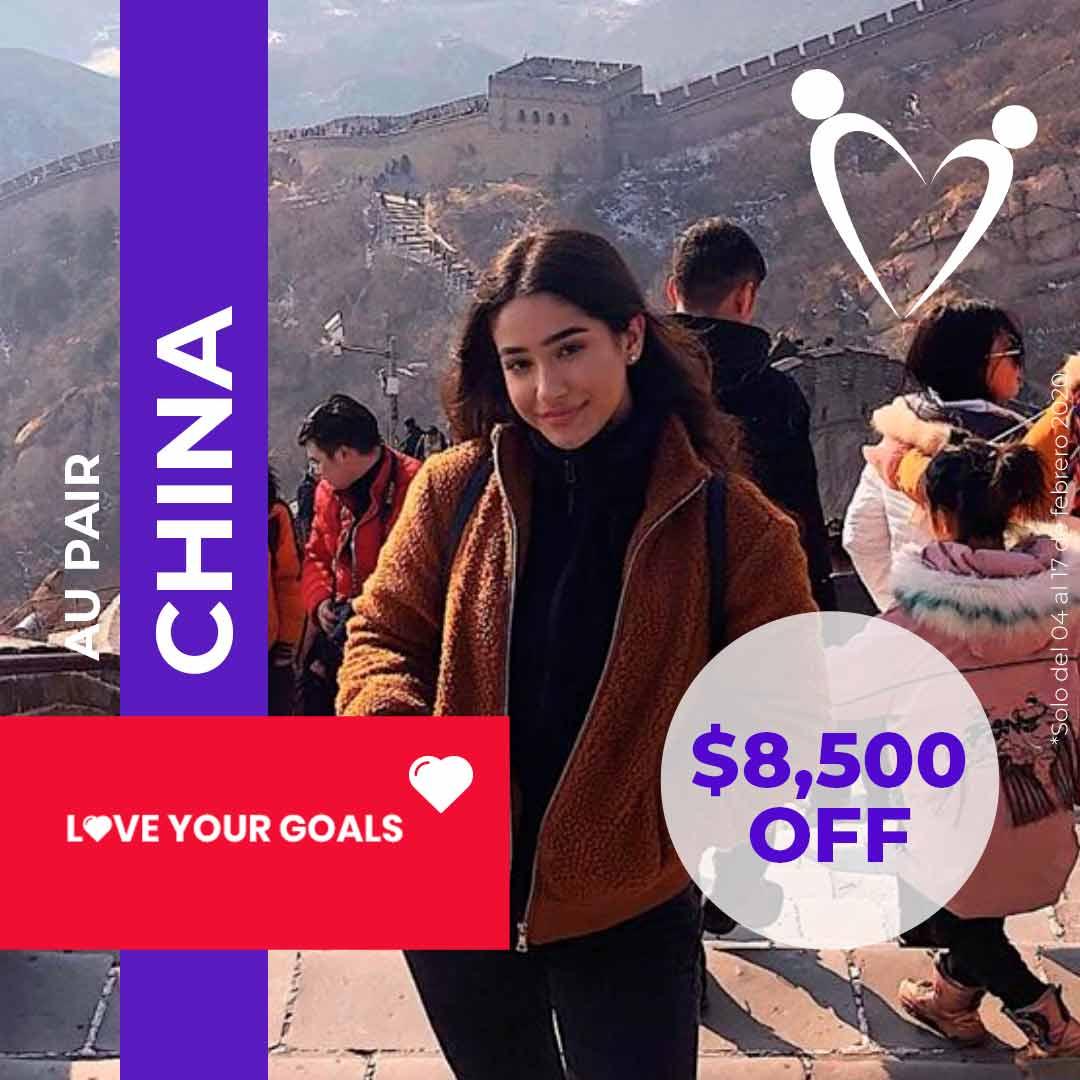 aupair-global-china